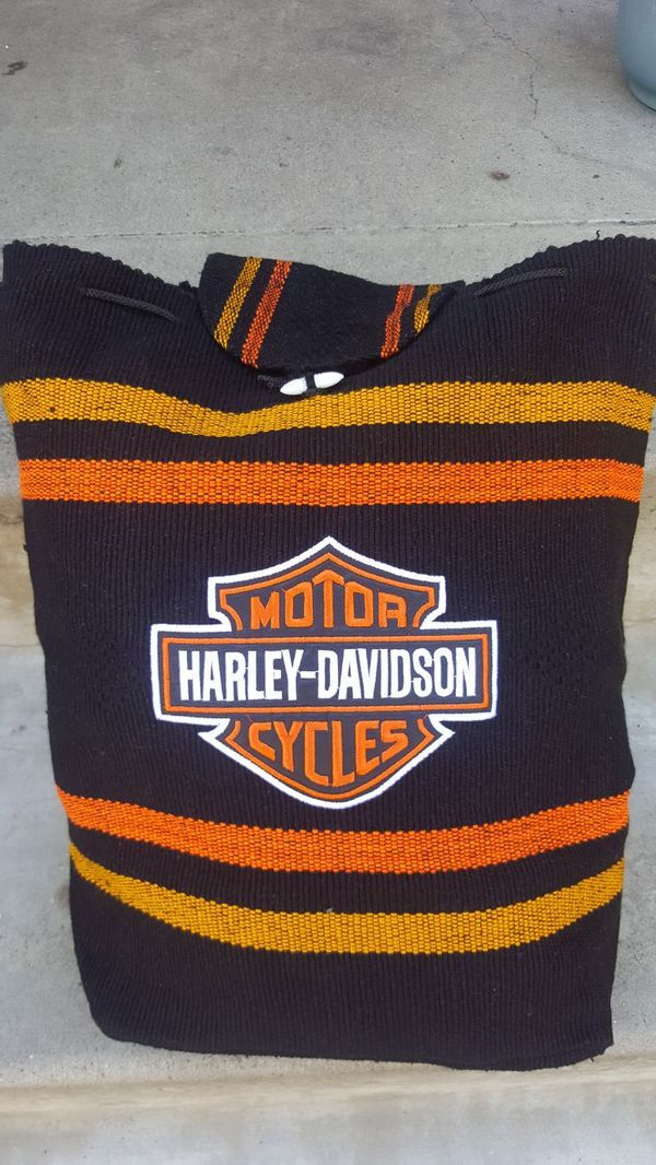 New And Used Harley Davidson Motorcycles For Sale In Torrance Ca