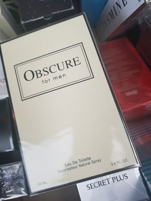 Cologne for Sale in Aspen Hill, MD