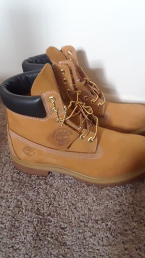 New and Used Timberland boots for Sale in Oakland Park, FL