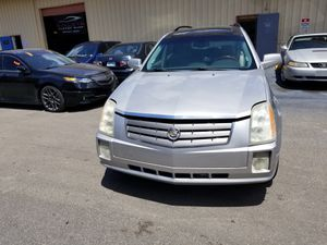 2005 Caillac Srx for Sale in Kissimmee, FL