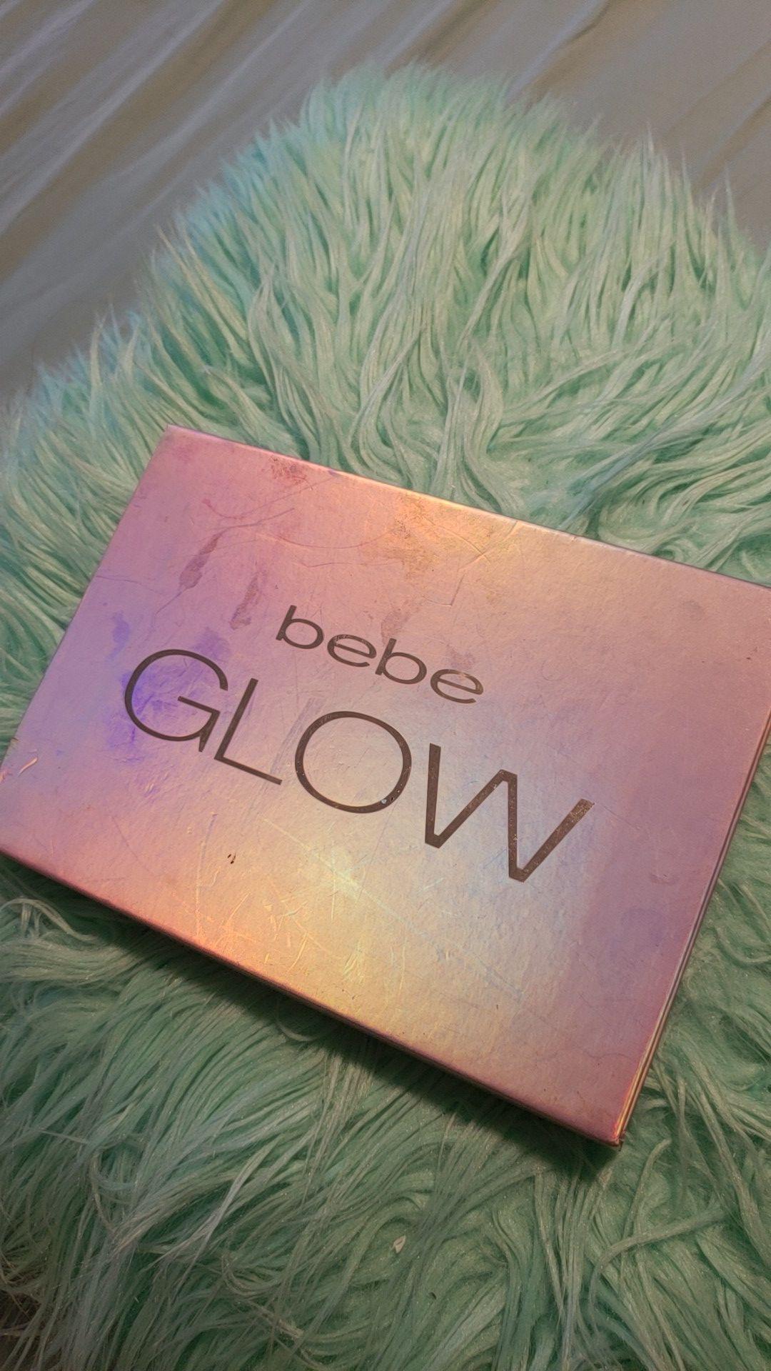 Bebe Glow