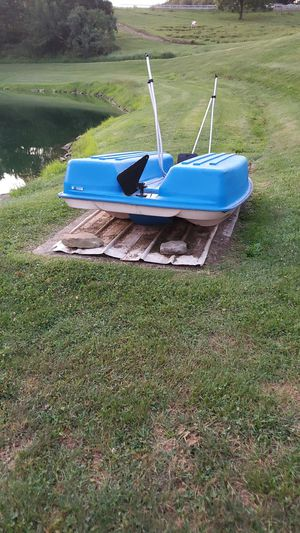 New and Used Boat for Sale in Johnstown, PA - OfferUp