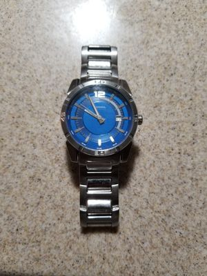 fossil blue am-4069 for Sale in Knightdale, NC