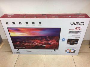"""Vizio E50X-E1 50"""" 4K UHD LED Smart TV 120hz 2160p *FREE DELIVERY* for Sale in Renton, WA"""