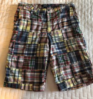 Offerup For Shorts Sale GreensboroNc Lauren Ralph In Polo kOwPn0N8X