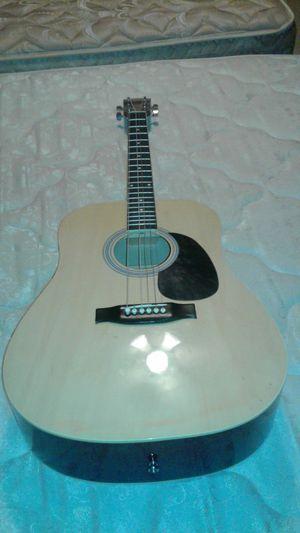 Elena Acoustic Guitar for Sale in Winter Garden, FL