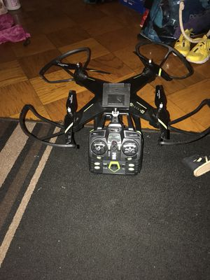 Drone for Sale in Washington, DC