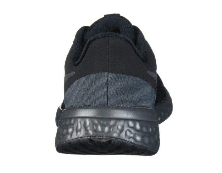 Nuevos Nike Revolution 5 Runnkng Shoes Talla 8 De Mujer O 6.5 Hombre