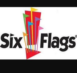 ATTENTION ATTENTION!!!!! LAST WEEK FOR WATER PARK!!! 1 DAY PASSES FOR SIX FLAGS AVAILABLE $25 a person. (Please read description) for Sale in Bowie, MD