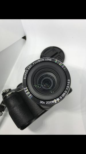 Camera for Sale in Fairfax, VA