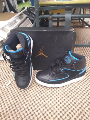 Air jordan retro 2s deadstock for Sale in Richmond, VA
