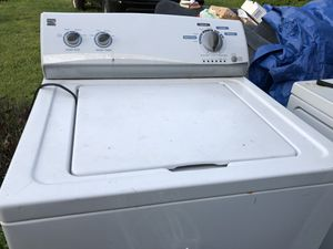Kenmore Washer.. for Sale in TN, US
