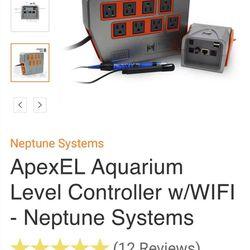 Neptune  System  Thumbnail