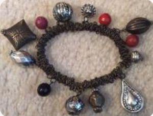 Charm Bracelet for Sale in Burke, VA