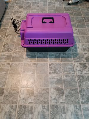 DOG KENNEL for Sale in Parkville, MD