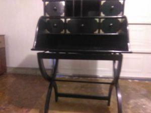 Desk for Sale in Spanaway, WA