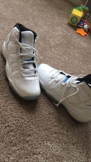 Size 7 for Sale in Oxon Hill, MD