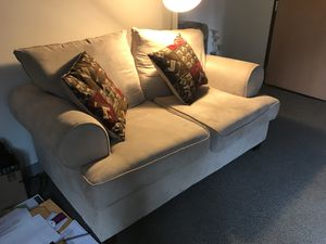 Sofa ( Set of two) for Sale in Cleveland, OH