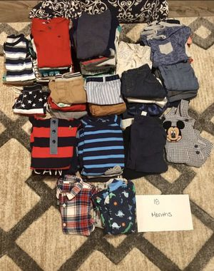 Photo Baby Boy Clothes, socks & bibs