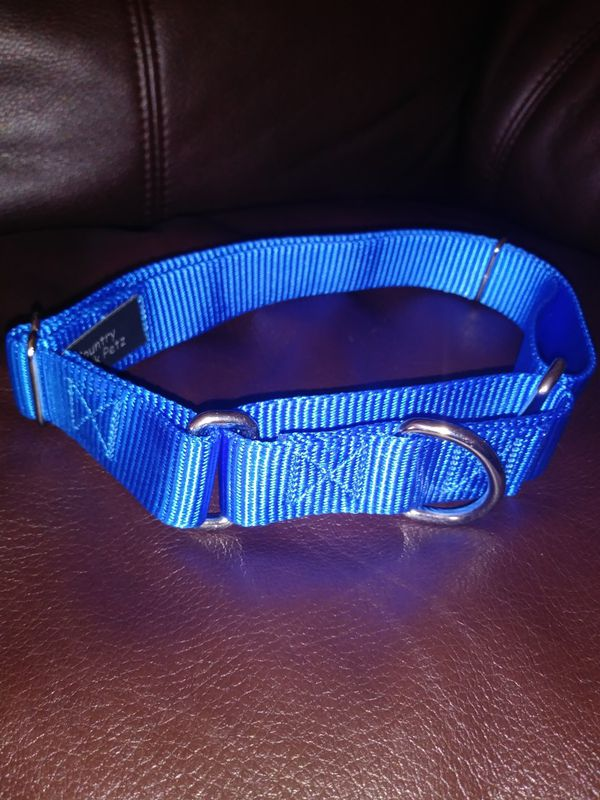 80e7e995f0f6 New and Used Dog collars for Sale in Fort Pierce