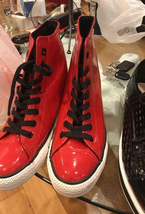 Zapatos for Sale in Manassas, VA