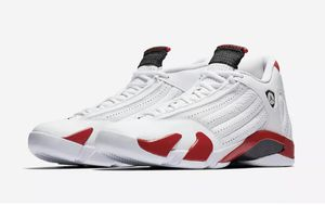 "d10b2eedc164da Air Jordan 14 Retro ""Candy Cane"" PRE-ORDER for Sale in Brooklyn"