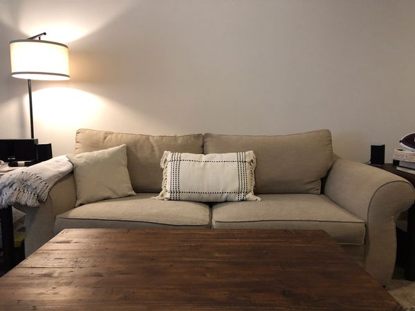 Pottery Barn Sofa For Sale In Houston Tx Offerup