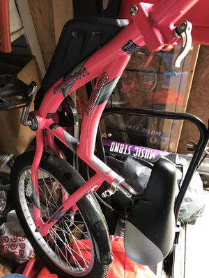 Tandem bike new for Sale in Woodbridge, VA