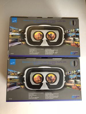 Virtual Reality Glasses for Sale in Portland, OR