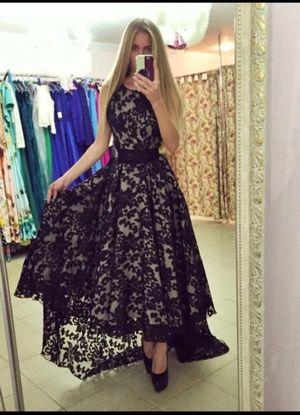 Dress(prom) for Sale in Fairfax, VA