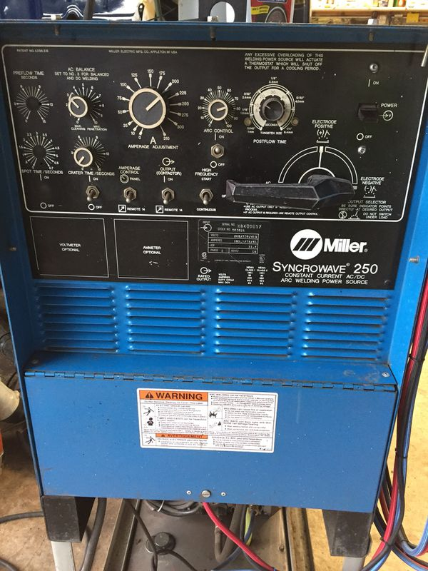 New and Used Welders for Sale in Elgin, IL - OfferUp