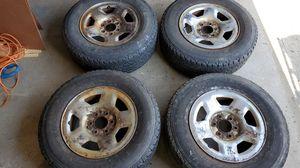 Used Tires Akron Ohio >> Used Tires Akron Ohio Auto Car Reviews 2019 2020