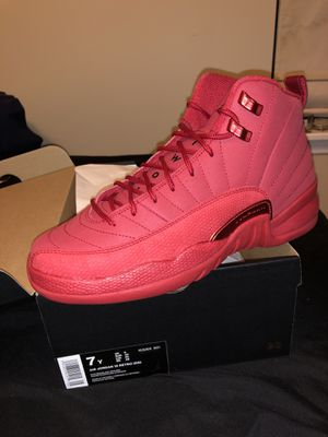 New and Used Jordan Retro for Sale in Jacksonville 8f70b7689