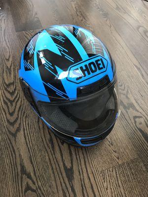 SHOEI Helmet - Size Medium for Sale in Kent, WA
