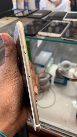 iPhone 6 16GB unlocked Thumbnail
