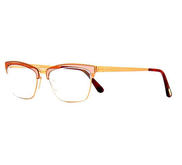 9ead7871334 TOM FORD TF 5392 women eyeglasses for Sale in South Gate