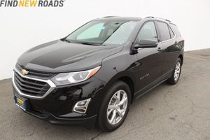 2019 Chevrolet Equinox for Sale in Seattle, WA