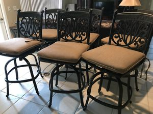 New And Used Outdoor Furniture For Sale In Spring Hill Fl Offerup