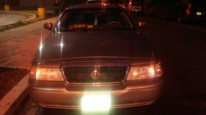 2003 grand Marquis Mercury for Sale in Washington, DC