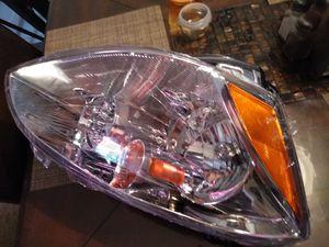 Headlight for Sale in Toms River, NJ