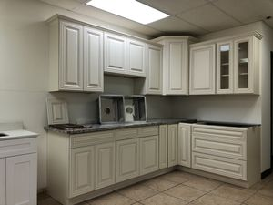 New And Used Kitchen Cabinets For Sale In Mesquite Tx Offerup