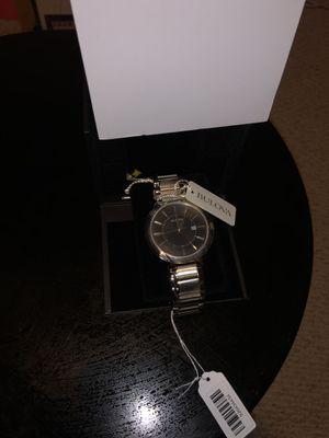Wrist watches Mens( Bulova&Citizen) & women's Bulova for Sale in Franconia, VA