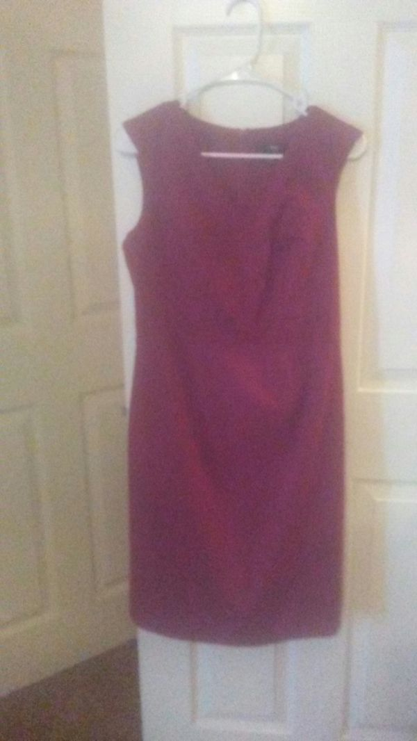 Ladies dress (Clothing & Shoes) in Piedmont, SC - OfferUp