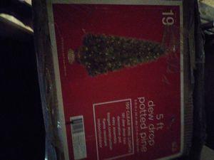Christmas tree for Sale in Las Vegas, NV