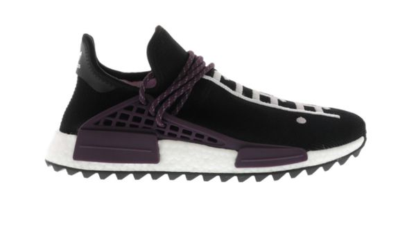 a9c1c1a661d Adidas hu nmd holi for Sale in Santa Clara