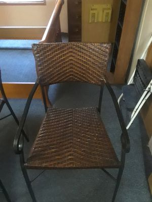 Miraculous New And Used Bar Stools For Sale In Summerville Sc Offerup Beatyapartments Chair Design Images Beatyapartmentscom