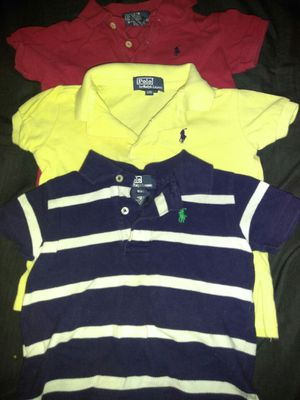 Polo for Sale in Cleveland, OH