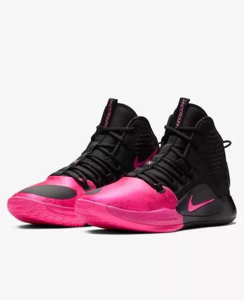 quality design 1d3b4 74c8a Nike Hyperdunk Zoom Air for Sale in Arlington, VA - OfferUp