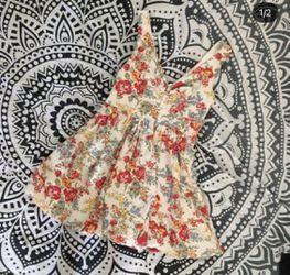 Teen/women's Clothes Thumbnail