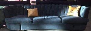Pull out sofa for Sale in Las Vegas, NV